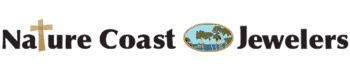 Nature Coast Jewelers – Spring Hill Florida's Best Jewelry Store